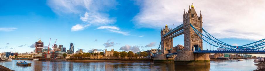 London _ Tower Bridge.jpg