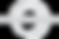 SSi-Logo-GREY.png