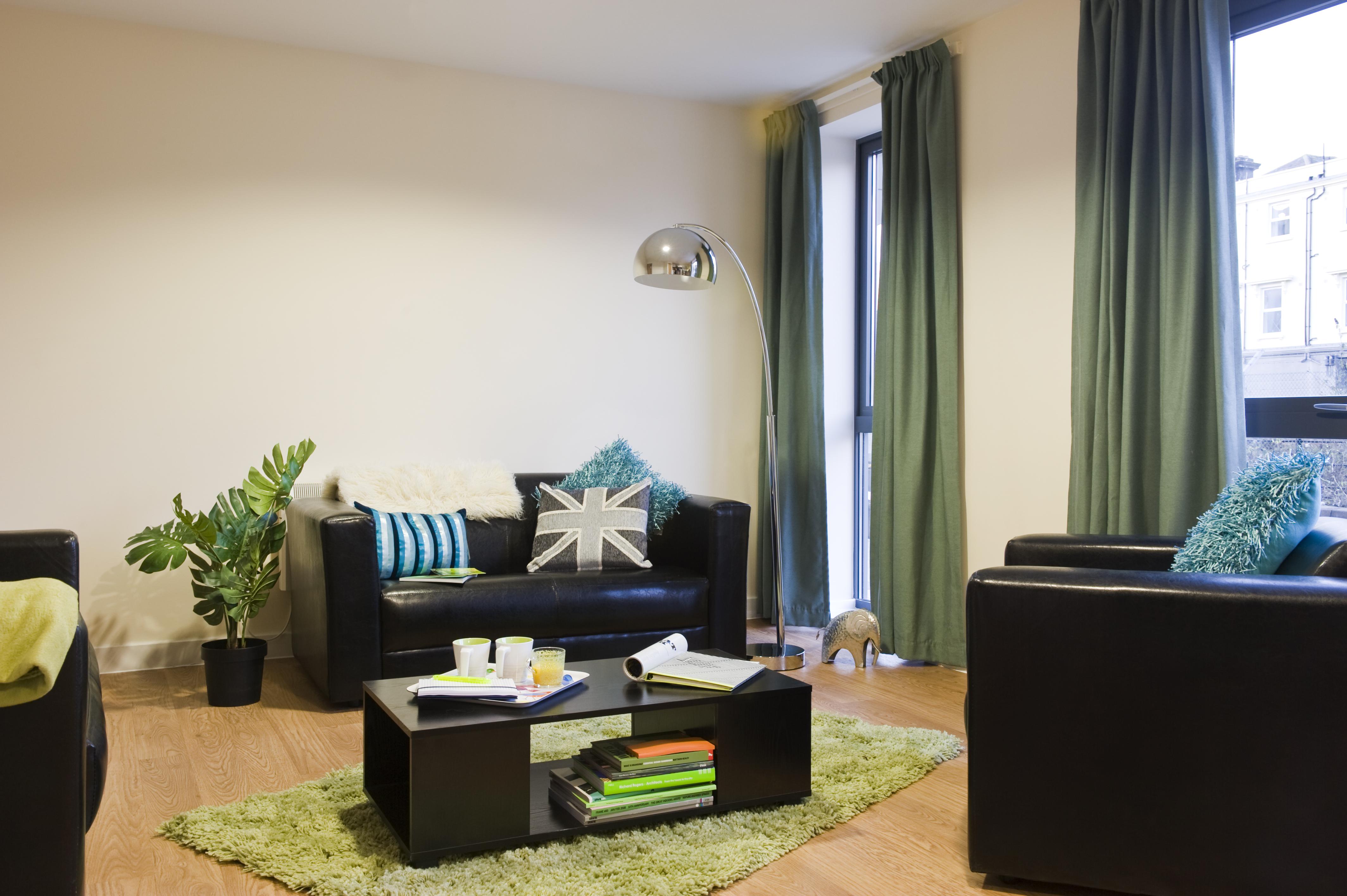 dorchester-house-summer-residence-shared