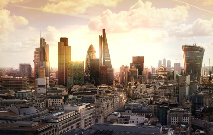 London _ Inner City.jpg