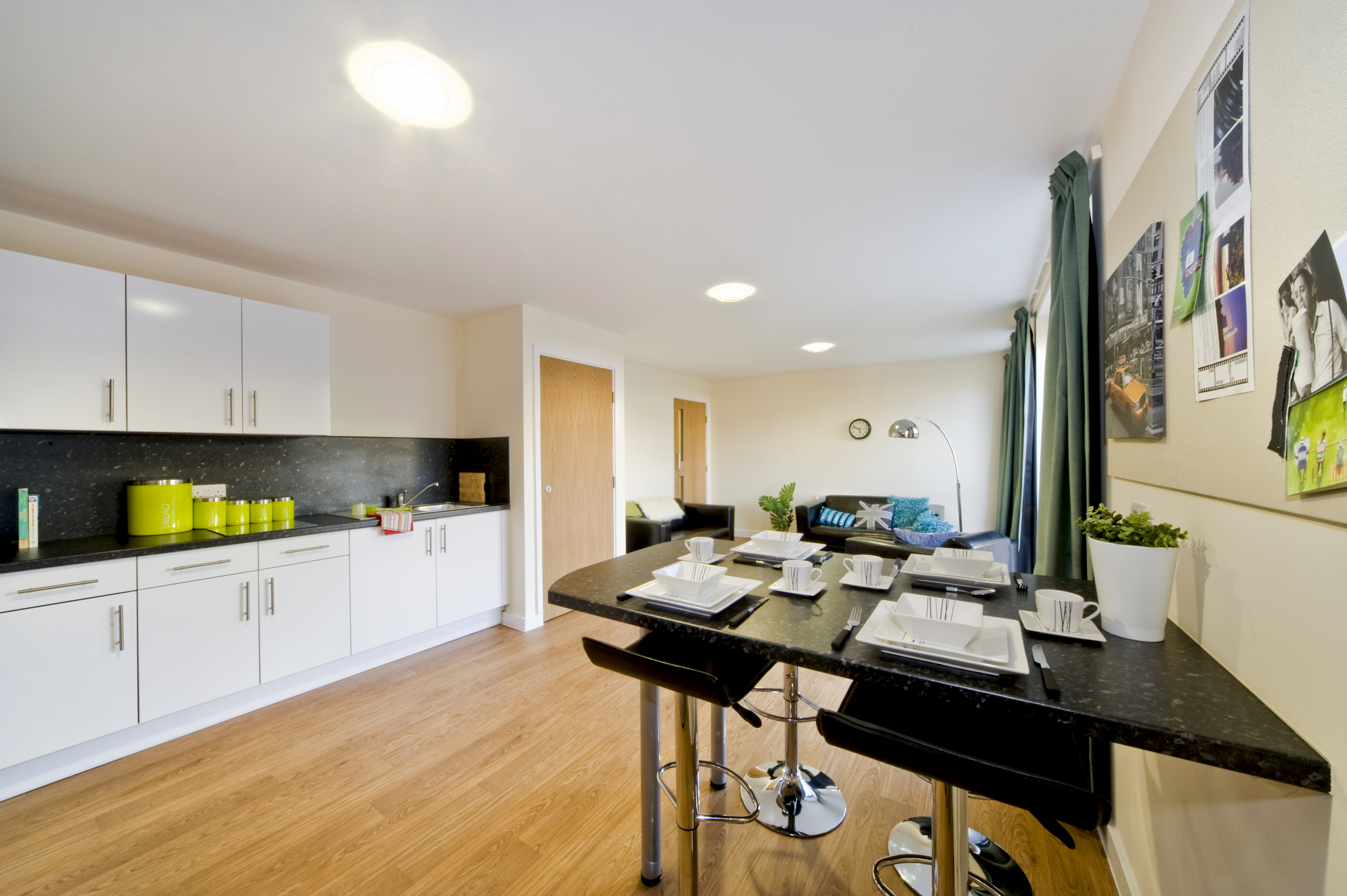 dorchester-house-summer-residence-kitche