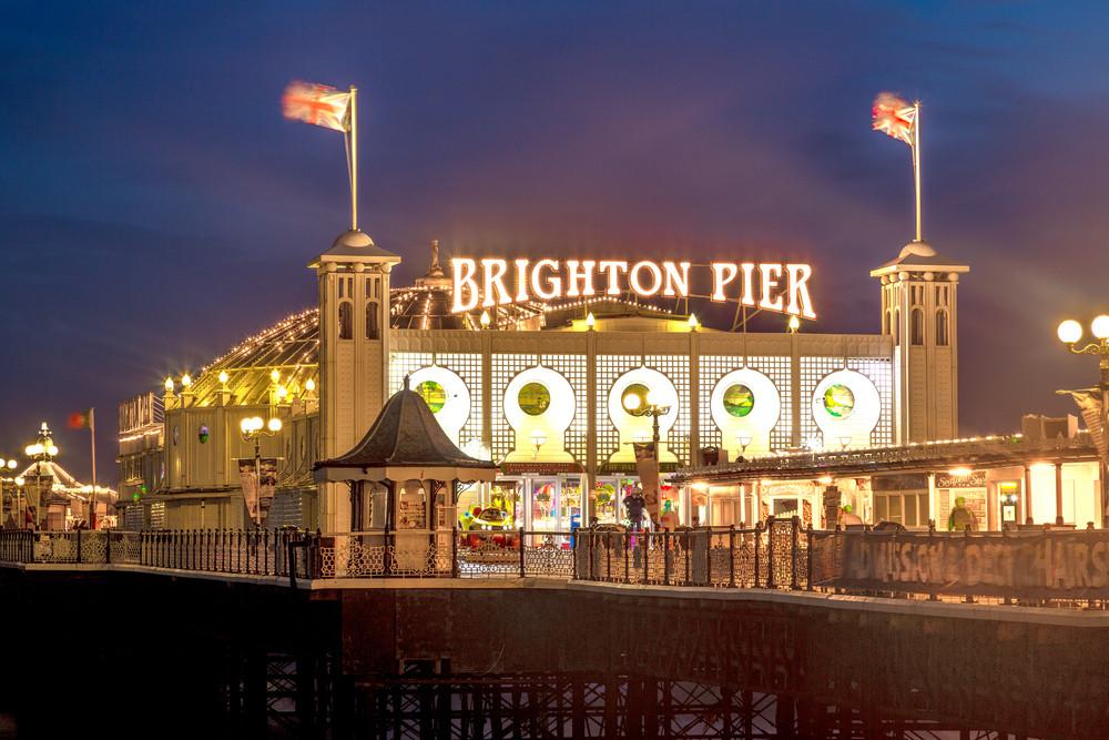 Brighton _ City.jpg