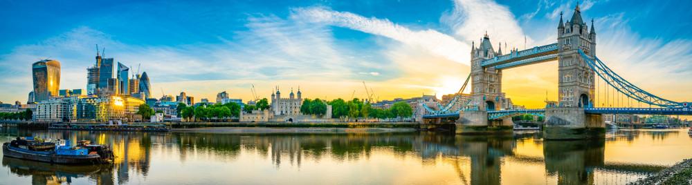 London _ Tower Bridge_2.jpg