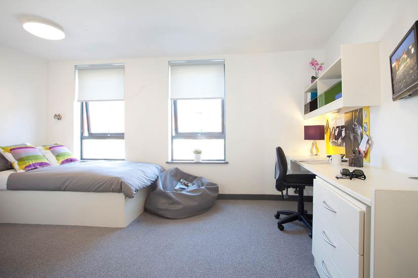 London_student_accommodation_fulham_pala