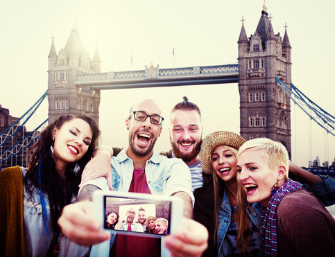 London _ Students _ Activities_5.jpg