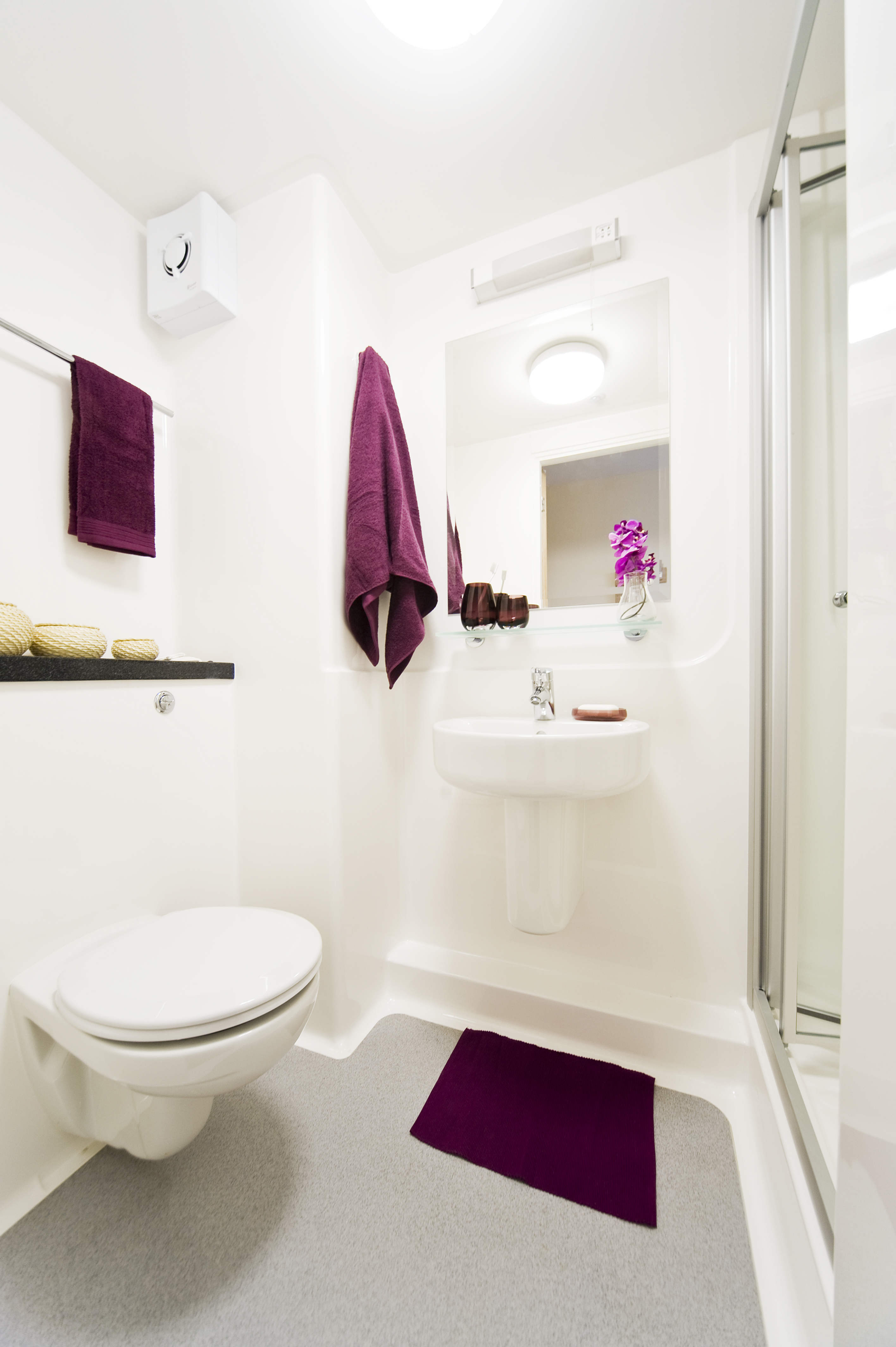 dorchester-house-summer-residence-privat