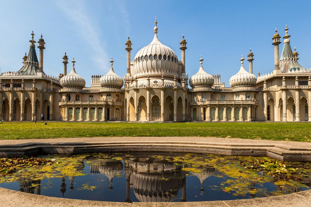 Brighton _ City_2.jpg