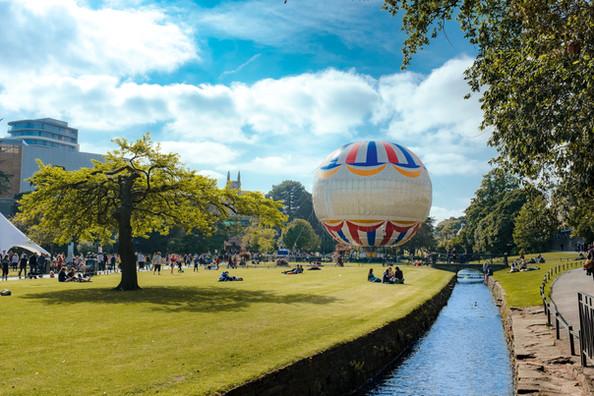 Bournemouth _ Big Balloon.jpg