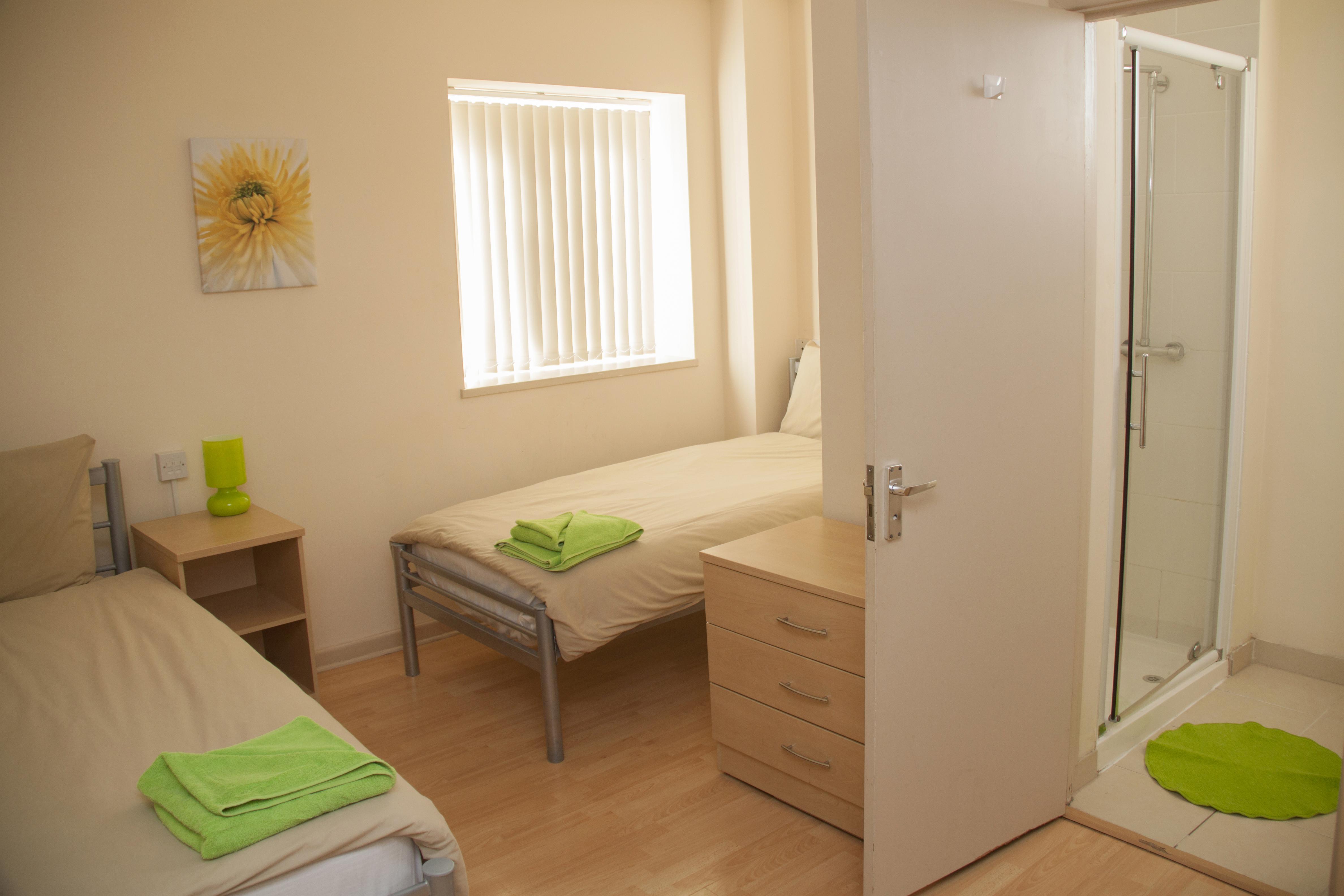 room-2b_15779062195_o.jpg