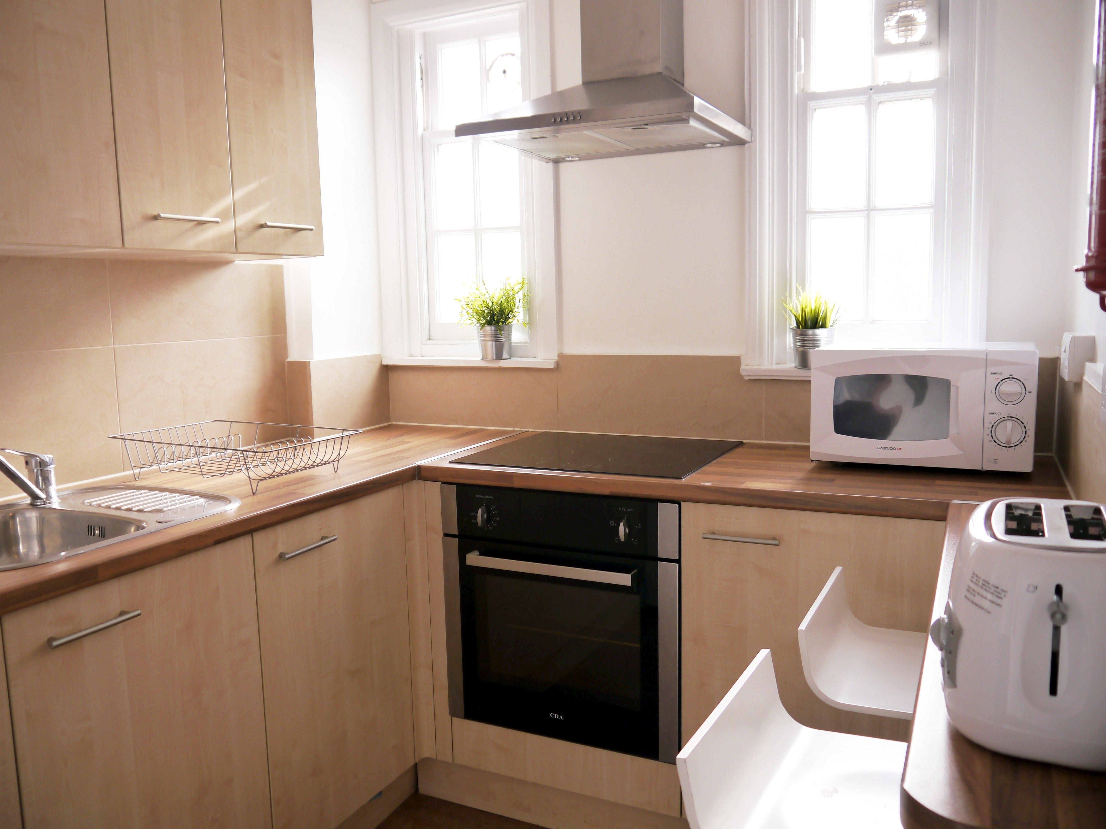 BSB_Kitchen.jpg