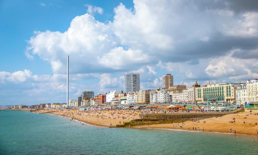 Brighton _ City_6.jpg