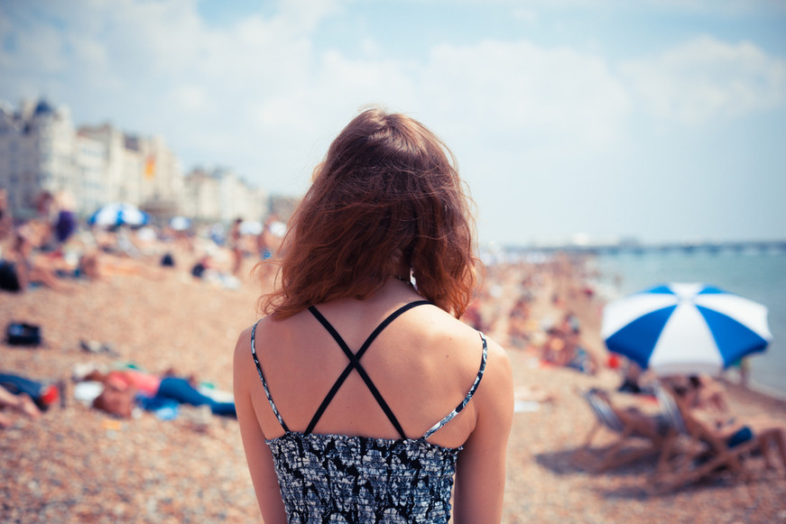 Brighton _ Students.jpg