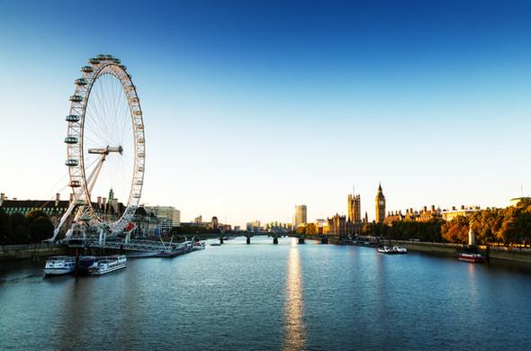 London _ London Eye.jpg