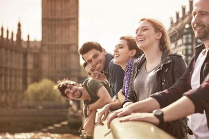 London _ Students _ Activities_7.jpg