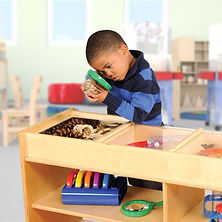 Preschool-Classroom.jpg