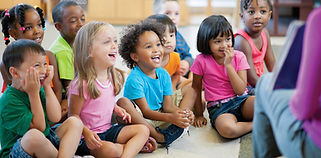 cps-early-childhood-birth-to-pre-k-progr