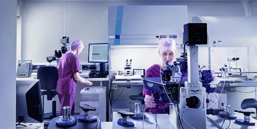 Gtelis Medical portfolio (12).jpg