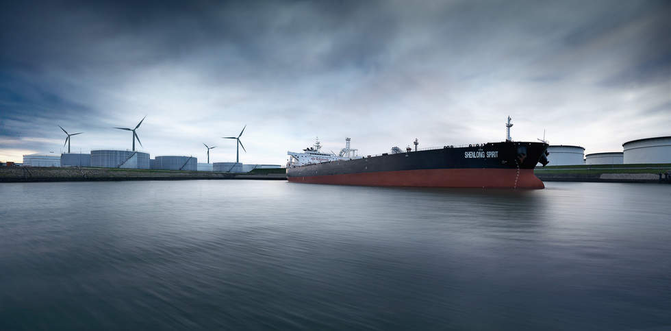 George Telis Industrial Photography oilinvest netherlands.jpg