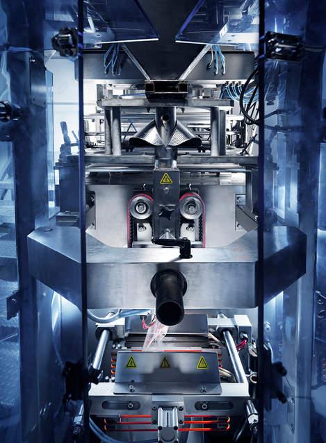 George Telis Industrial Photography (27).jpg