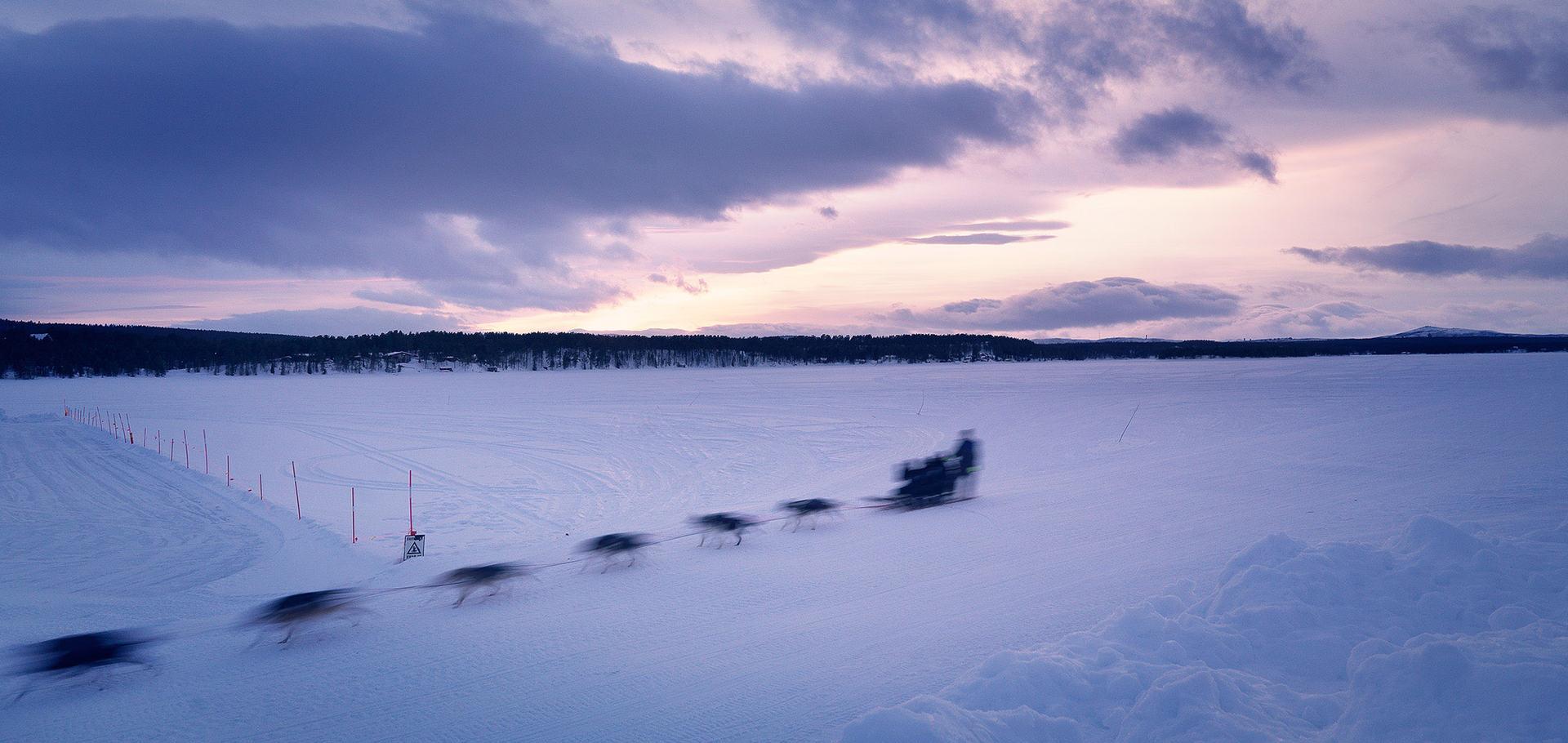 George Telis Landscape Photography (10).jpg