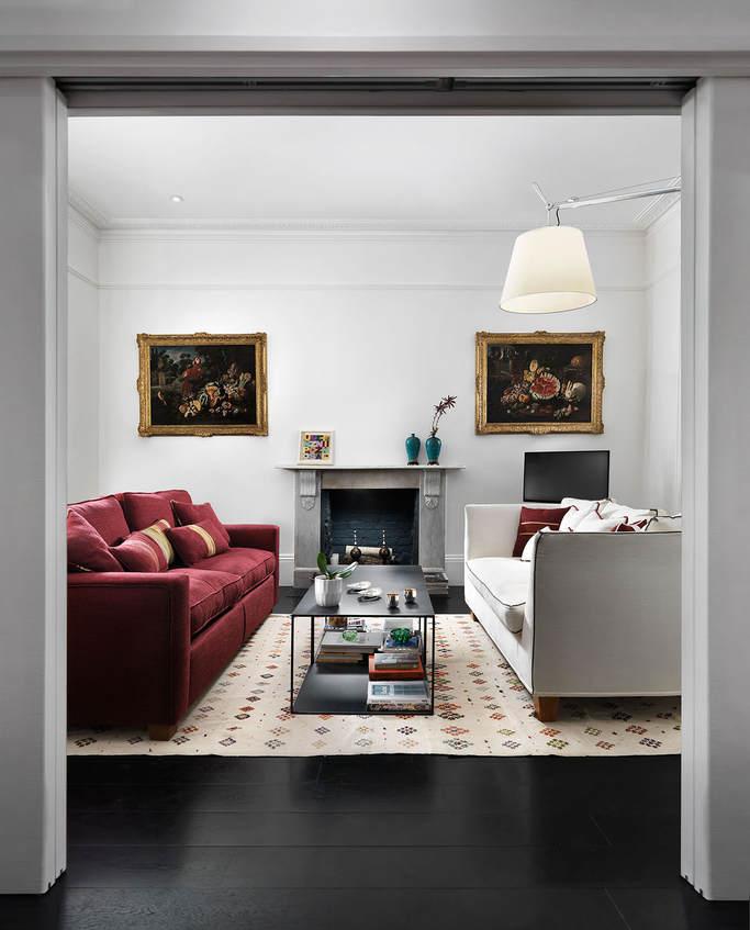 George Telis Architecture photography (3).jpg