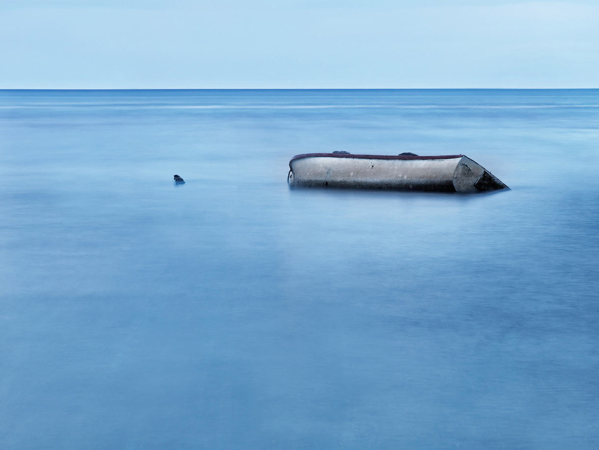 George Telis Landscape Photography (4).jpg