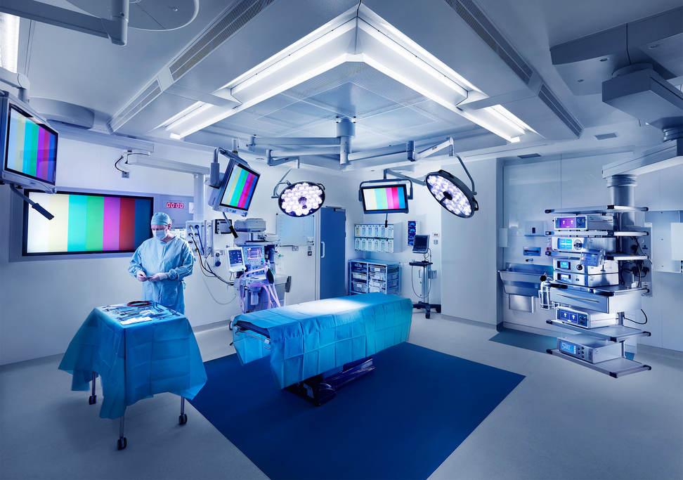 Gtelis Medical portfolio (8).jpg
