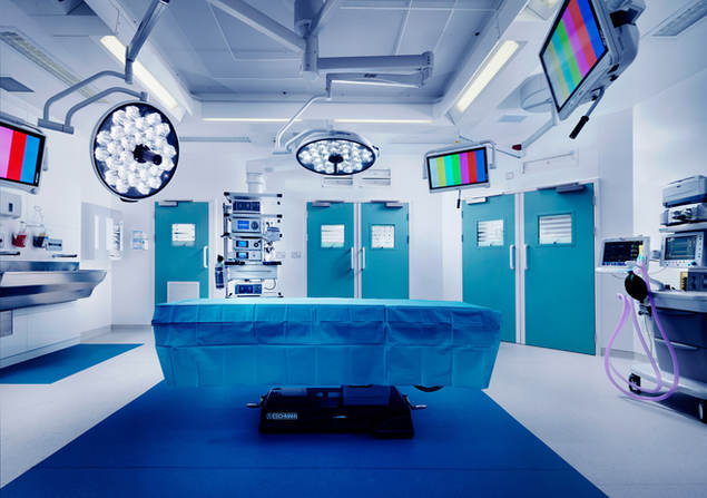 Gtelis Medical portfolio (9).jpg