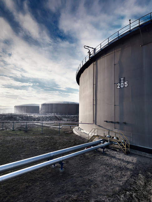 George Telis Industrial Photography oilinvest netherlands 2.jpg