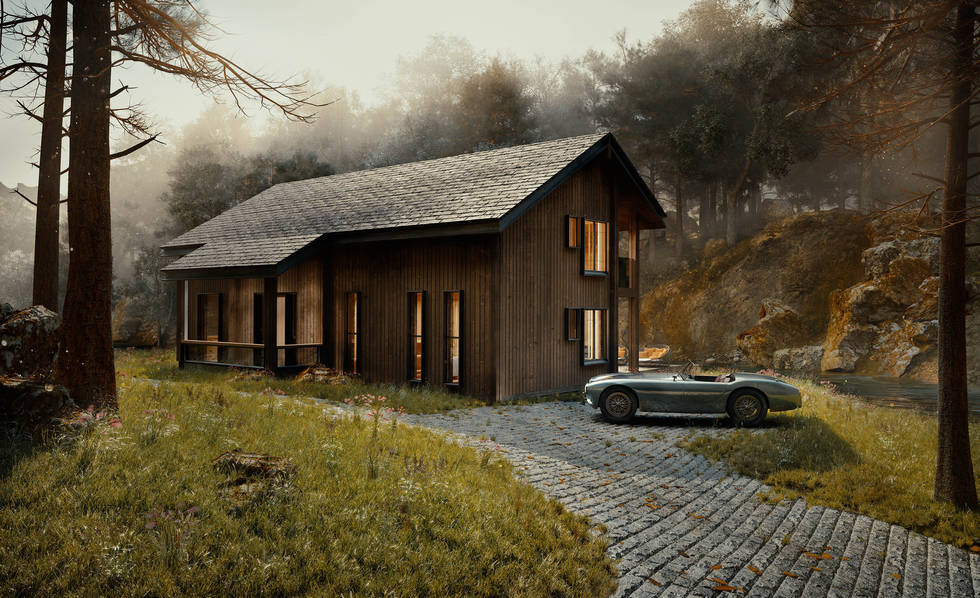 wooden house View 1.jpg