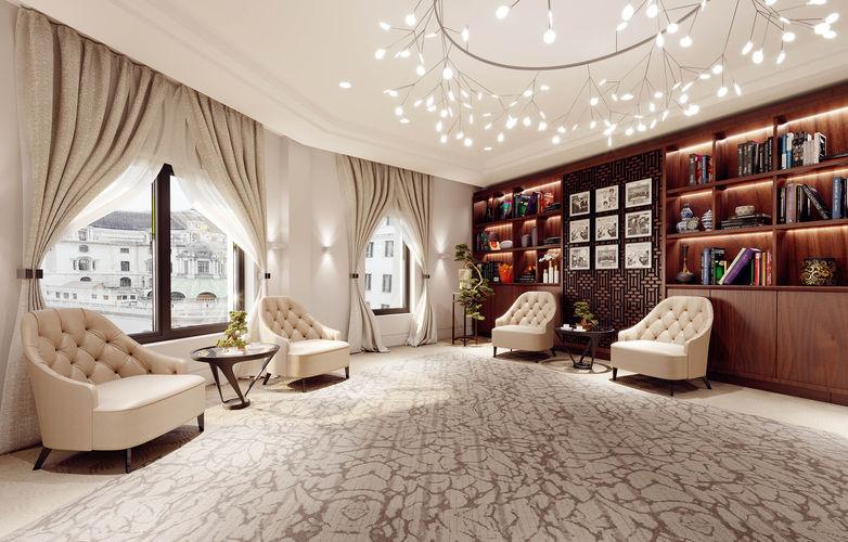 Citic VIP room.jpg