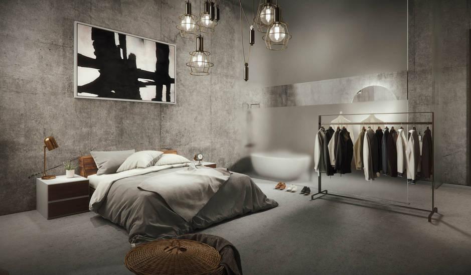 Dimi house 2.jpg