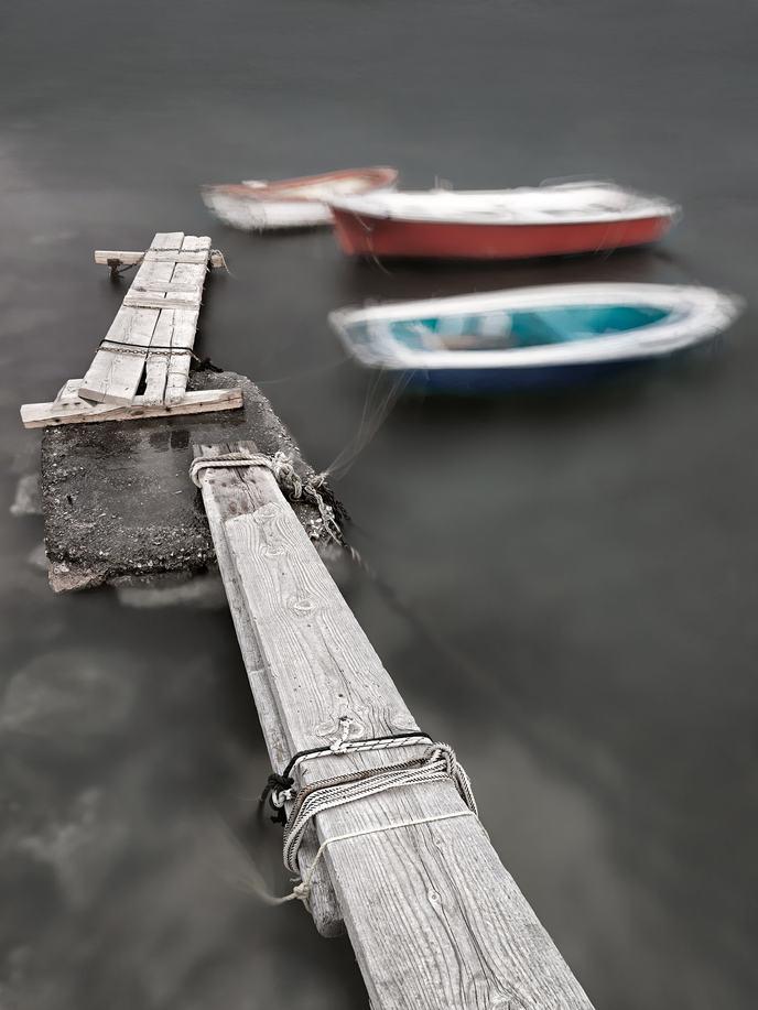George Telis Landscape Photography (3).jpg