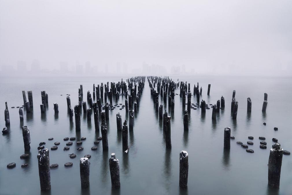 George Telis Landscape Photography (7).jpg