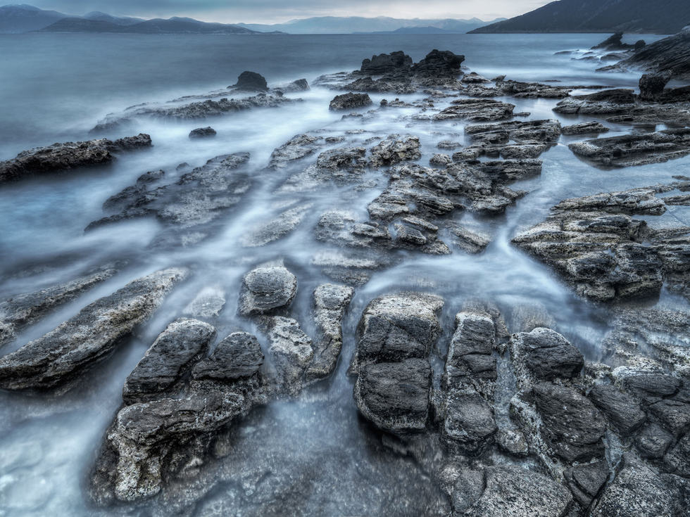 George Telis Landscape Photography (6).jpg