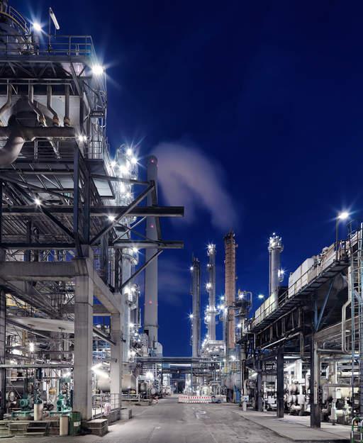 George Telis Industrial Photography (8).jpg