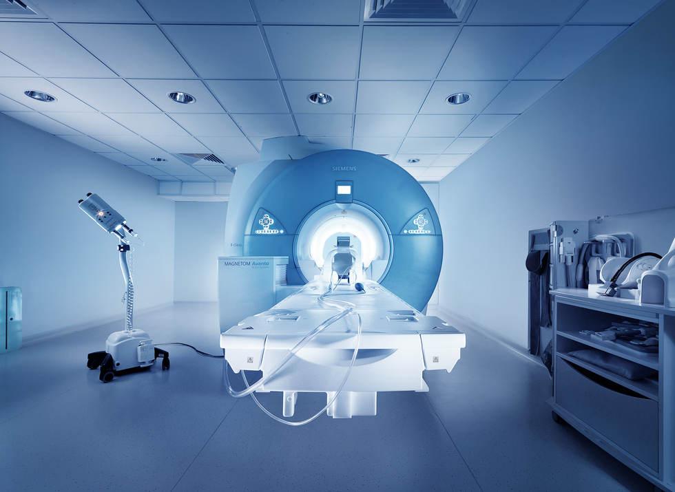 Gtelis Medical portfolio (7).jpg