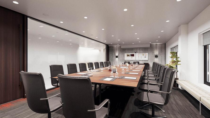 Citic Boardroom.jpg