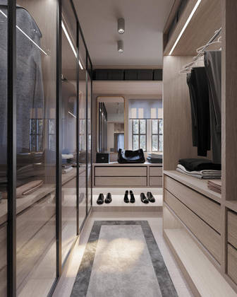 ElvastonMews Residence (6).jpg
