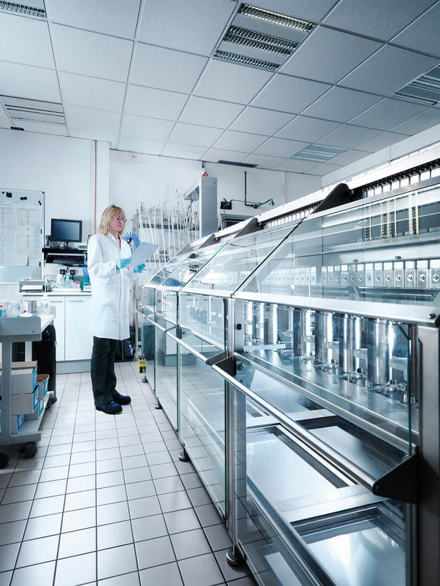 Gtelis Medical portfolio (51).jpg