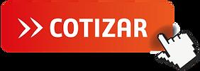 boton-cotizar.png