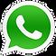 whatsapp_megainox.png