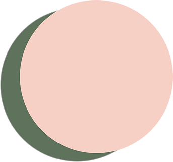 green and pink.png