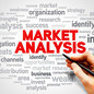 market-analysis.jpg