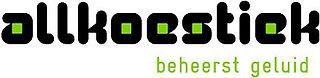 Allkoestiek_logo_RGB_website-2.jpg