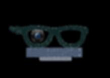Momentcatch_Logo_volltransparent.png