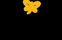 Jemako Logo.png