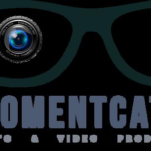 Momentcatch_Logo_FV_weiß.png