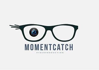Momentcatch_Logo_beige.jpg