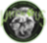 Watch_Us_Logo_Final.png